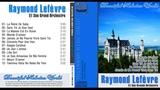 BMW - Raymond Lefevre - Monde D'amour