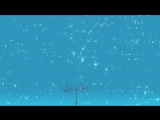 [MedusaSub] Shounen Ashibe 3: Go! Go! Goma-chan! | Мальчик Асибэ 3: Вперёд, вперёд, Гома-чан! – 18 серия – русские субтитры