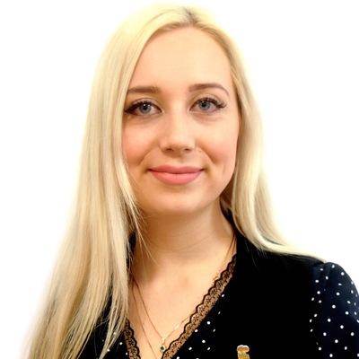 Яна Недвига