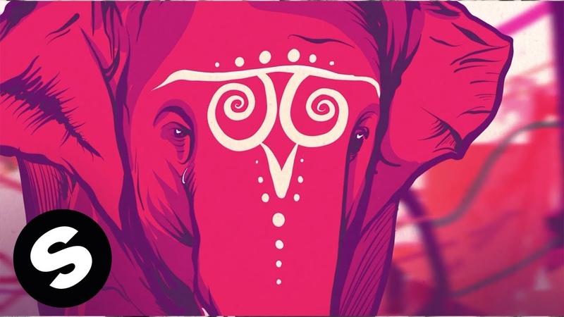 FTampa 22Bullets - Shahar (Official Audio)