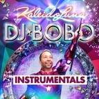 DJ Bobo альбом Kaleidoluna - Instrumentals