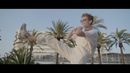 Lost Frequencies ft The NGHBRS Like I Love You Official Music Video