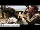 James Dean/ Giant / Гигант/ 1956 /video@foreverdean