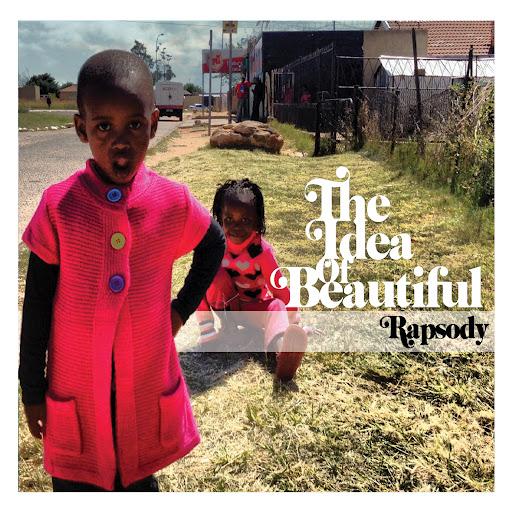 Rapsody альбом The Idea Of Beautiful