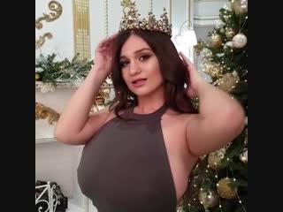 Demmy blaze (big tits, natural, russian, ukrainian, busty, model, plussize, curvy, большие сиськи, украинки, русские, пышки)