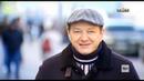19 сезон 9 выпуск серия 17 11 18 БИТВА ЭКСТРАСЕНСОВ ПОСЛЕДНИЙ ВЫПУСК