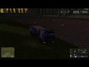 Live: Farming Simulator 2013/2015/2017 КФХ S.E.D.