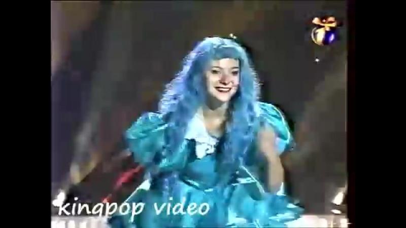 Наташа Королева в Песня года 98 Хрустальное сердце мальвины ФИНАЛ-pesnia--muzyca--y-xud--scscscrp
