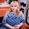 Oksana Babaeva