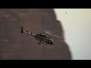 Звездное выживание с Беаром Гриллсом 1 сезон 6 серия HD 0001 Joined