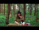 Видео от SoLiDa Обзор ИРП! Еврейская еда! Как Израильские солдаты готовят поесть