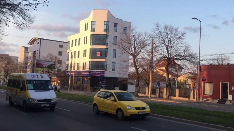 Constanta Romania Tour Constanta Romania Travel Visit Constanta Video Constanta 2019