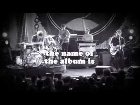 The Black Keys - Brothers TV Advertisement