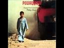 Philip Glass Powaqqatsi 01 Serra Pelada