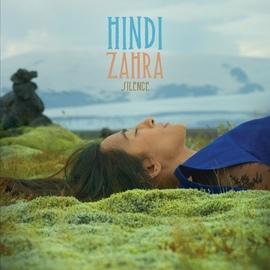 Hindi Zahra альбом Silence