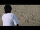 Форум Индийское кино • Просмотр темы - Шахрукх Кхан - золото Болливуда ! клипы фан-арткаталог.mp4