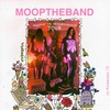mooptheband | 18.11 | питер
