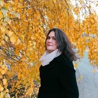 Мария Сизова фото