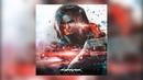 Cyberpunk 2077 - Spiderbot (HEAD SPLITTER Remake) (Cyberpunk 2077 Fanmade Soundtrack)