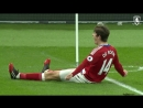 Boro's best four goals against Swansea City at Riverside