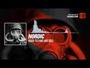 Nordic Hard Techno Mix 003 Periscope Techno music