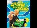 Тачку на прокачку [Pimp my Ride] 2 Сезон 1 Серия - Cadillac Eldorado (1984)