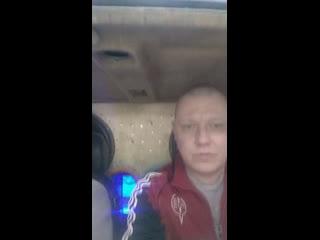 Live: Автозвук в Снежинске - SNZ SOUND