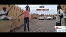 Electro dance with rajsthani vilon at amer fort jaipur :- rajesh bunker