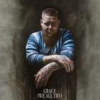 Rag'n'Bone Man альбом Grace (We All Try)