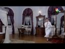 (на тайском) 1 серия Кружева с сумеречным узором (2018) 7 канал