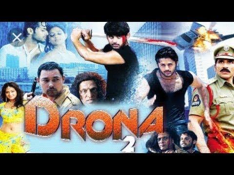 Индийский фильм 2019 супер боевик Лев