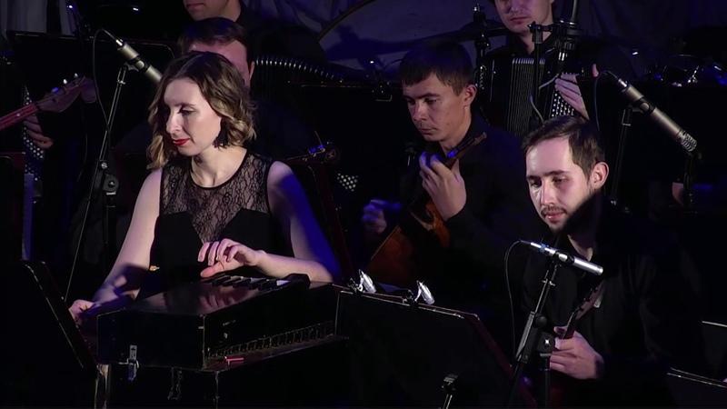Дж.Россини Увертюра к опере Севильский цирюльник