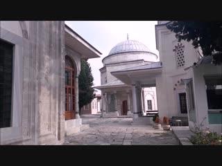 I. Selim I. Selim, bilinen adıyla Yavuz Sultan Selim, 9. Osmanlı padişahı ve 88. İslam halifesidir. Aynı zamanda ilk Türk İslam