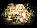 Где счастье начинается... * Песенка о детстве