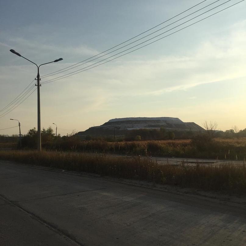 Ваня Громов | George Town