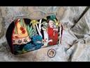 Новые сумочки. Мех, Фрида Кало и вторсырьё.