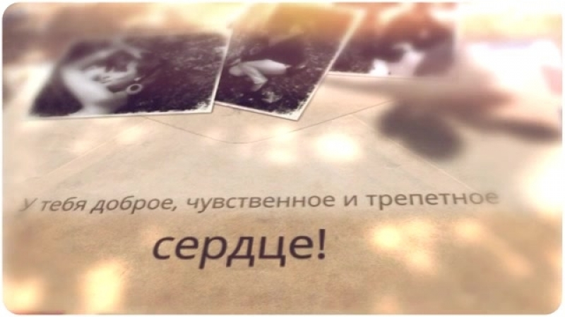 Никита_Ефимов
