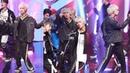[WD영상][4K] '뭔가 다른 비주얼 래퍼!' 루첸트 지후 '뭔가 달라' 직캠 - 쇼케이스 라이브 무대