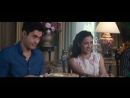 Crazy Rich Asians Pelicula Completa en Linea HD