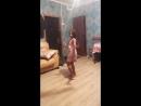 Полина Чугарина - Live