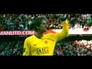 Peter Schmeichel vs Edwin Van Der Sar vs David De Gea best saves _ Who is the best Manchester United _ HD