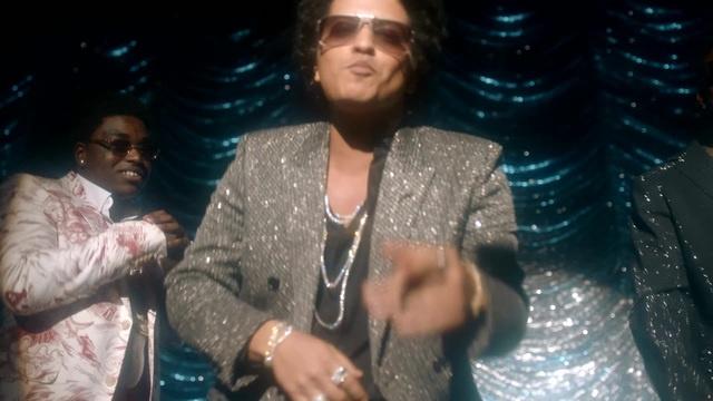 Gucci Mane, Bruno Mars, Kodak Black - Острова feat. Vladimir Presnyakov