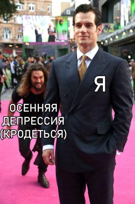 http://pp.userapi.com/c850328/v850328650/1e14d/PoFQrFKyXtg.jpg