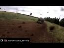 Can Am X Race в Удмуртии