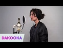 DAKOOKA – Герой LIVE On Air