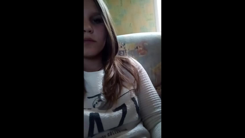 Ксения Ковальчук - Live