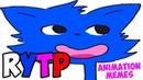 Animation memes RYTP 1