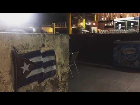 Cuba Куба