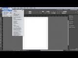 01_04-Adjusting the interface_ dark and light