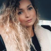 Оксана Ажимова